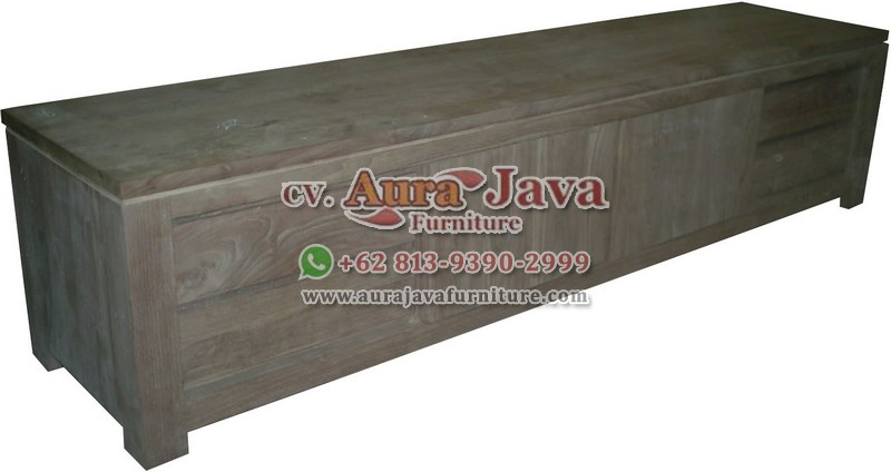indonesia-teak-furniture-store-catalogue-tv-stand-furniture-aura-java-jepara_143