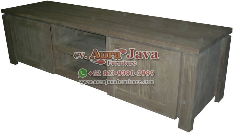indonesia-teak-furniture-store-catalogue-tv-stand-furniture-aura-java-jepara_144
