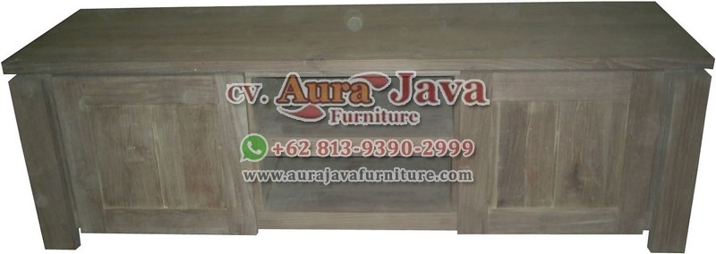 indonesia-teak-furniture-store-catalogue-tv-stand-furniture-aura-java-jepara_145
