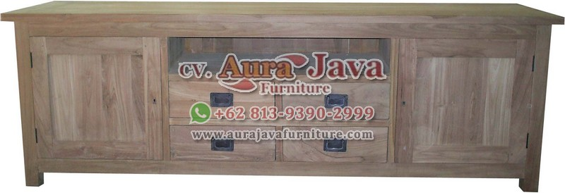 indonesia-teak-furniture-store-catalogue-tv-stand-furniture-aura-java-jepara_147