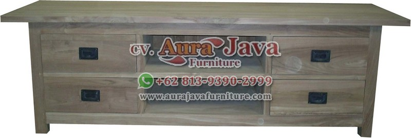 indonesia-teak-furniture-store-catalogue-tv-stand-furniture-aura-java-jepara_148