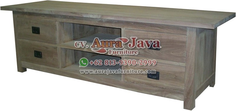 indonesia-teak-furniture-store-catalogue-tv-stand-furniture-aura-java-jepara_149