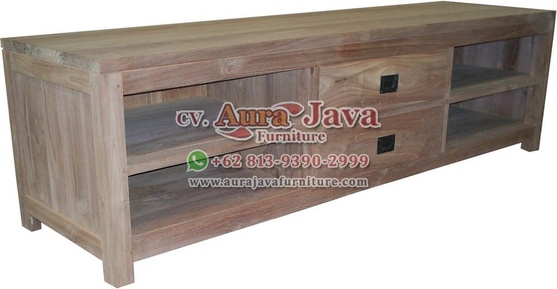 indonesia-teak-furniture-store-catalogue-tv-stand-furniture-aura-java-jepara_151