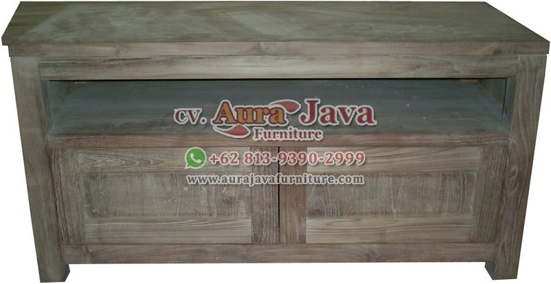 indonesia-teak-furniture-store-catalogue-tv-stand-furniture-aura-java-jepara_152