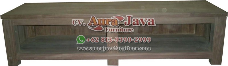 indonesia-teak-furniture-store-catalogue-tv-stand-furniture-aura-java-jepara_155