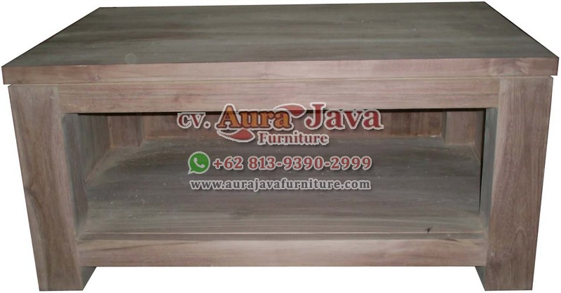 indonesia-teak-furniture-store-catalogue-tv-stand-furniture-aura-java-jepara_156