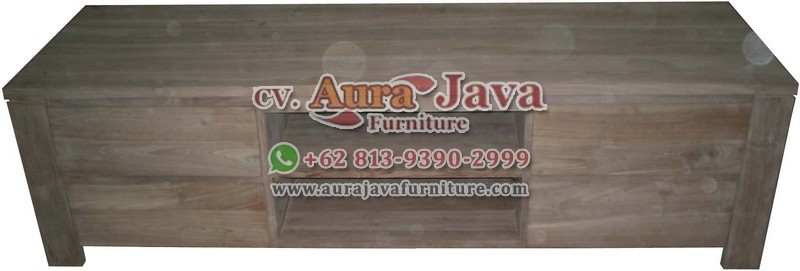 indonesia-teak-furniture-store-catalogue-tv-stand-furniture-aura-java-jepara_157