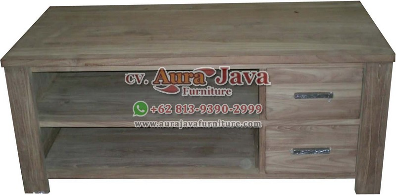 indonesia-teak-furniture-store-catalogue-tv-stand-furniture-aura-java-jepara_159