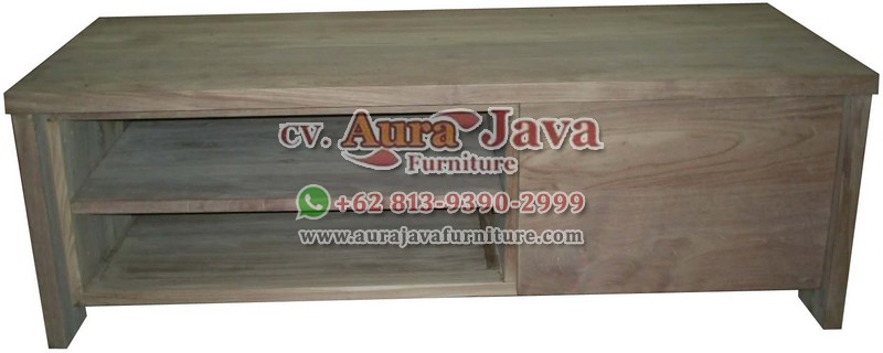 indonesia-teak-furniture-store-catalogue-tv-stand-furniture-aura-java-jepara_160