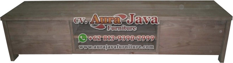 indonesia-teak-furniture-store-catalogue-tv-stand-furniture-aura-java-jepara_161