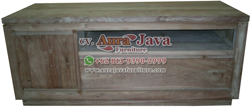 indonesia-teak-furniture-store-catalogue-tv-stand-furniture-aura-java-jepara_162