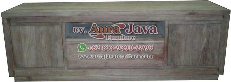 indonesia-teak-furniture-store-catalogue-tv-stand-furniture-aura-java-jepara_163