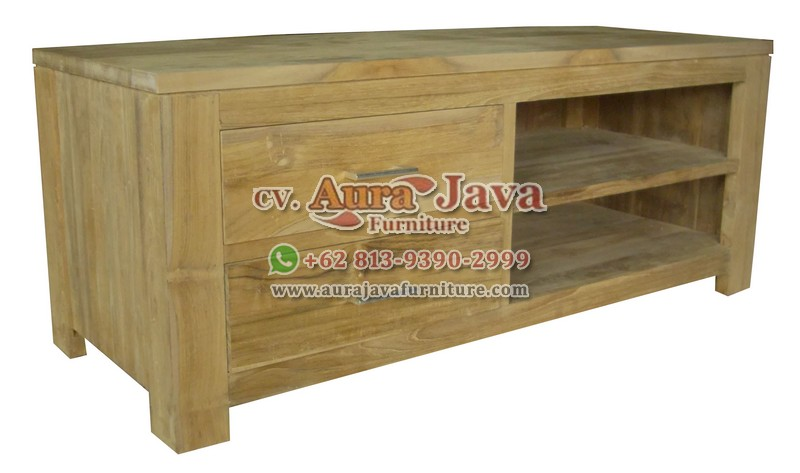 indonesia-teak-furniture-store-catalogue-tv-stand-furniture-aura-java-jepara_164
