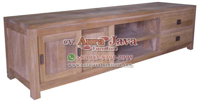 indonesia-teak-furniture-store-catalogue-tv-stand-furniture-aura-java-jepara_165