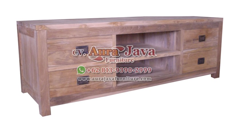 indonesia-teak-furniture-store-catalogue-tv-stand-furniture-aura-java-jepara_166