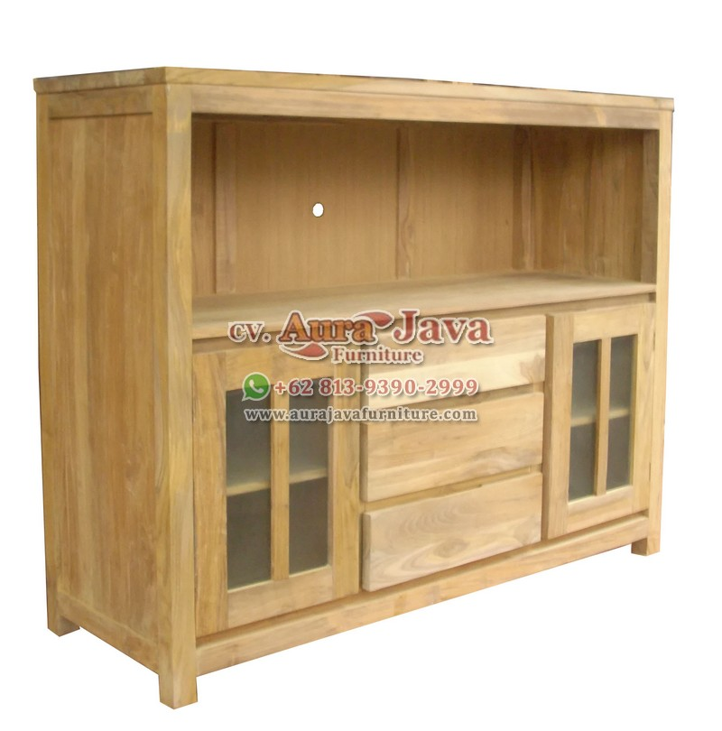 indonesia-teak-furniture-store-catalogue-tv-stand-furniture-aura-java-jepara_167