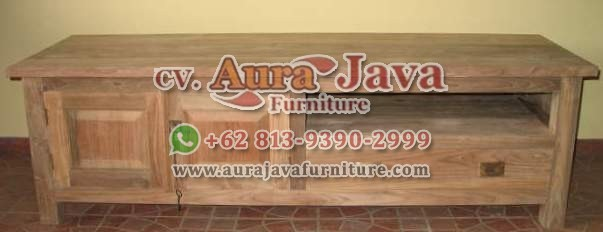 indonesia-teak-furniture-store-catalogue-tv-stand-furniture-aura-java-jepara_172