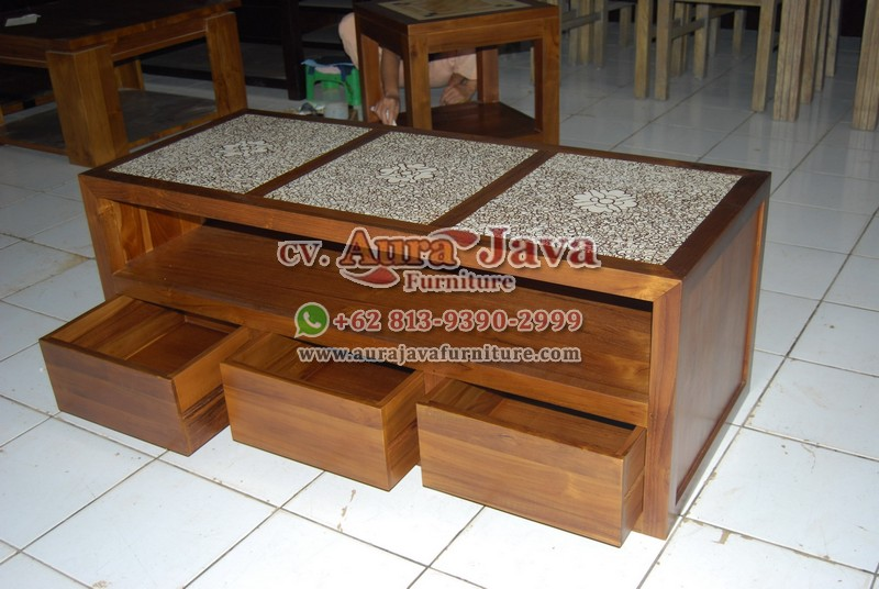 indonesia-teak-furniture-store-catalogue-tv-stand-furniture-aura-java-jepara_173