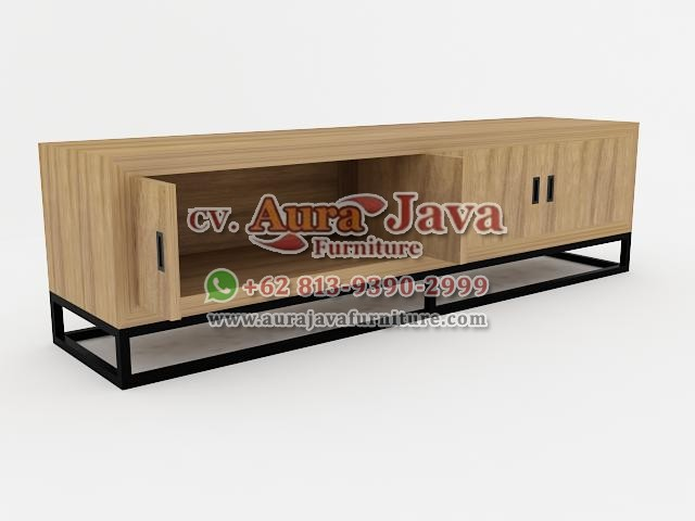 indonesia-teak-furniture-store-catalogue-tv-stand-furniture-aura-java-jepara_174