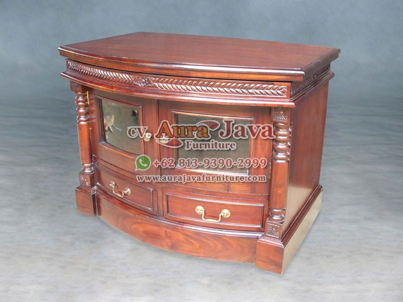 indonesia-teak-furniture-store-catalogue-tv-stand-furniture-aura-java-jepara_176