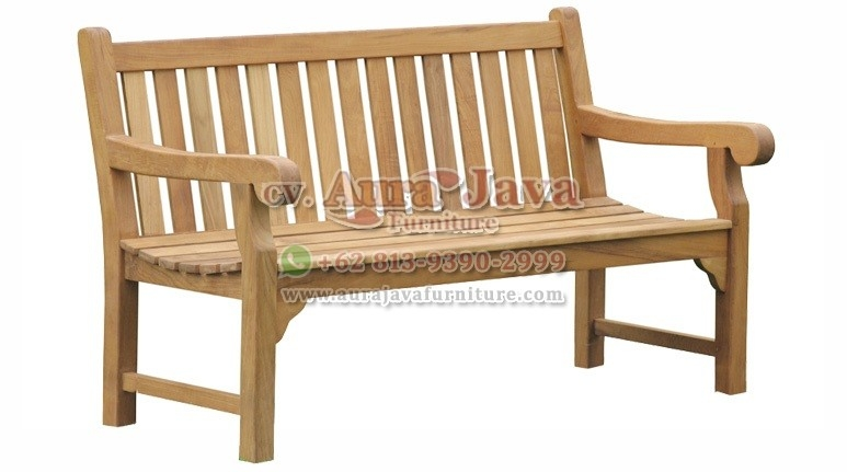 indonesia-teak-furniture-store-catalogue-teak-outdoor-benches-furniture-aura-java-jepara_001
