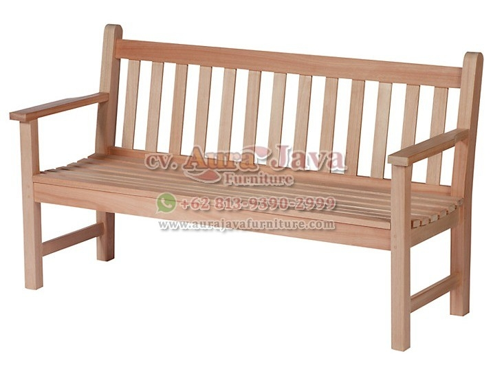 indonesia-teak-furniture-store-catalogue-teak-outdoor-benches-furniture-aura-java-jepara_003