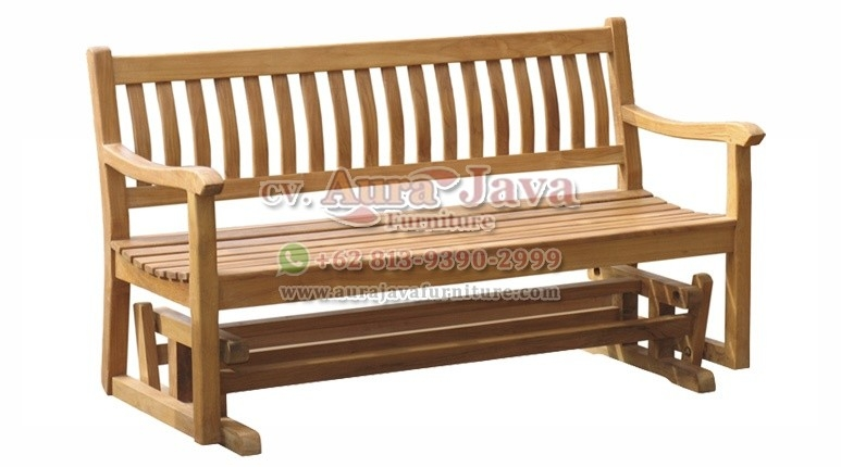 indonesia-teak-furniture-store-catalogue-teak-outdoor-benches-furniture-aura-java-jepara_005