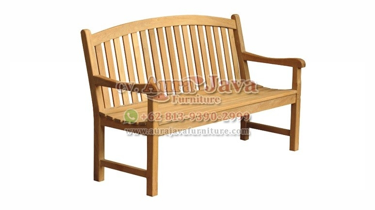 indonesia-teak-furniture-store-catalogue-teak-outdoor-benches-furniture-aura-java-jepara_006