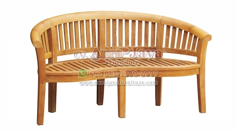 indonesia-teak-furniture-store-catalogue-teak-outdoor-benches-furniture-aura-java-jepara_007
