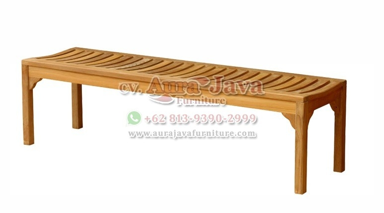 indonesia-teak-furniture-store-catalogue-teak-outdoor-benches-furniture-aura-java-jepara_008