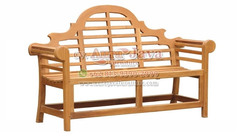 indonesia-teak-furniture-store-catalogue-teak-outdoor-benches-furniture-aura-java-jepara_009