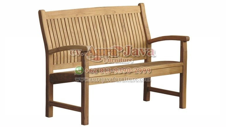 indonesia-teak-furniture-store-catalogue-teak-outdoor-benches-furniture-aura-java-jepara_010