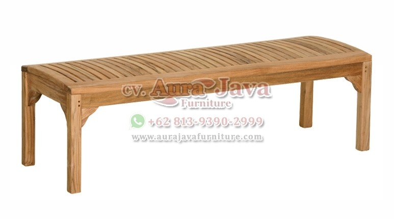 indonesia-teak-furniture-store-catalogue-teak-outdoor-benches-furniture-aura-java-jepara_012