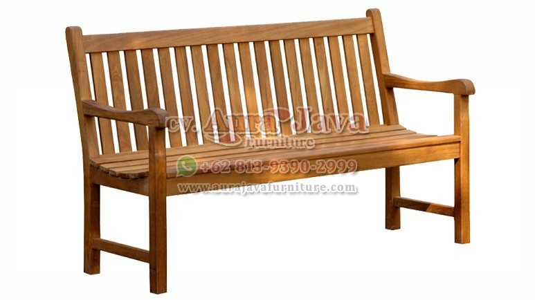 indonesia-teak-furniture-store-catalogue-teak-outdoor-benches-furniture-aura-java-jepara_013