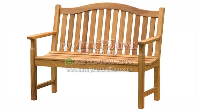 indonesia-teak-furniture-store-catalogue-teak-outdoor-benches-furniture-aura-java-jepara_014