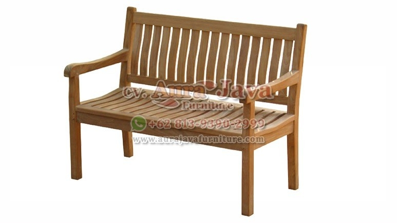 indonesia-teak-furniture-store-catalogue-teak-outdoor-benches-furniture-aura-java-jepara_015