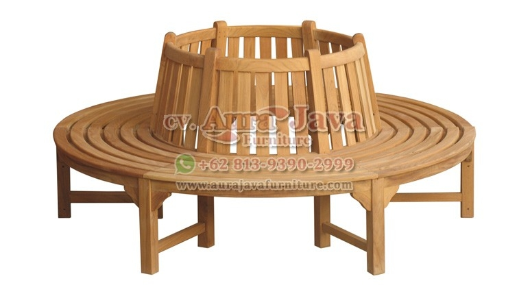 indonesia-teak-furniture-store-catalogue-teak-outdoor-benches-furniture-aura-java-jepara_016