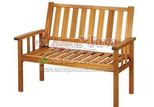 indonesia-teak-furniture-store-catalogue-teak-outdoor-benches-furniture-aura-java-jepara_018