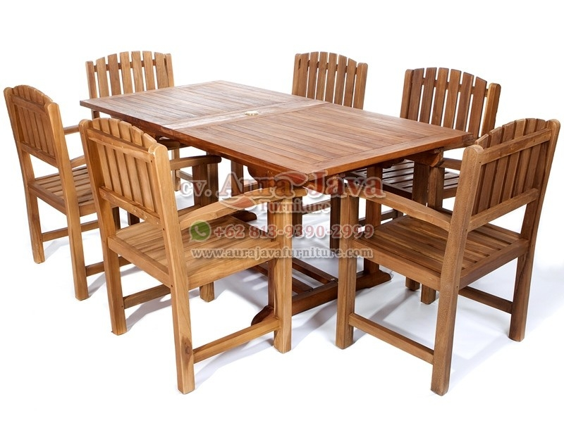 indonesia-teak-furniture-store-catalogue-teak-outdoor-Dining-Set-furniture-aura-java-jepara_001