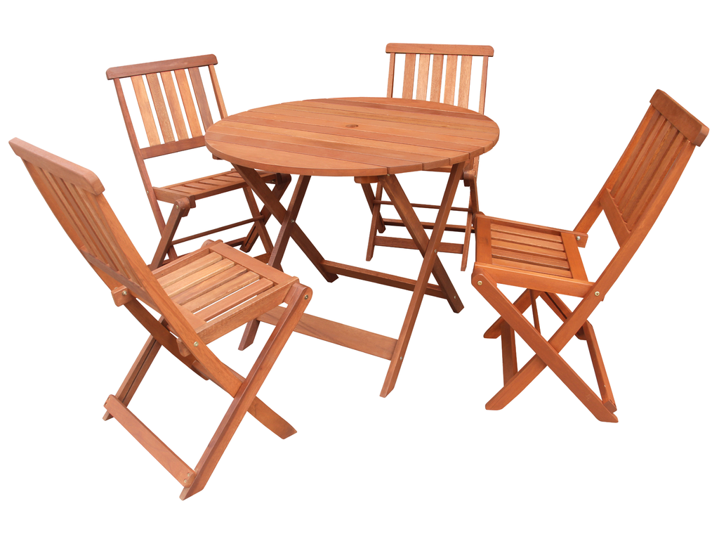 indonesia-teak-furniture-store-catalogue-teak-outdoor-Dining-Set-furniture-aura-java-jepara_003