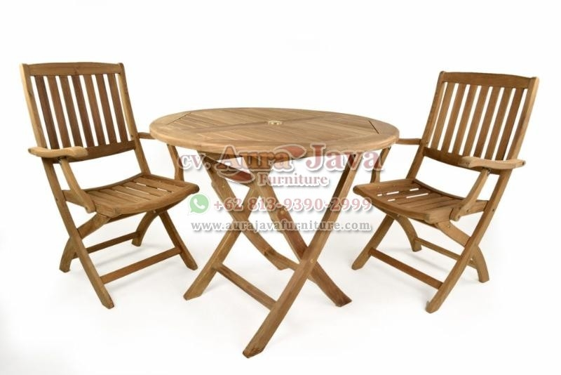 indonesia-teak-furniture-store-catalogue-teak-outdoor-Dining-Set-furniture-aura-java-jepara_004