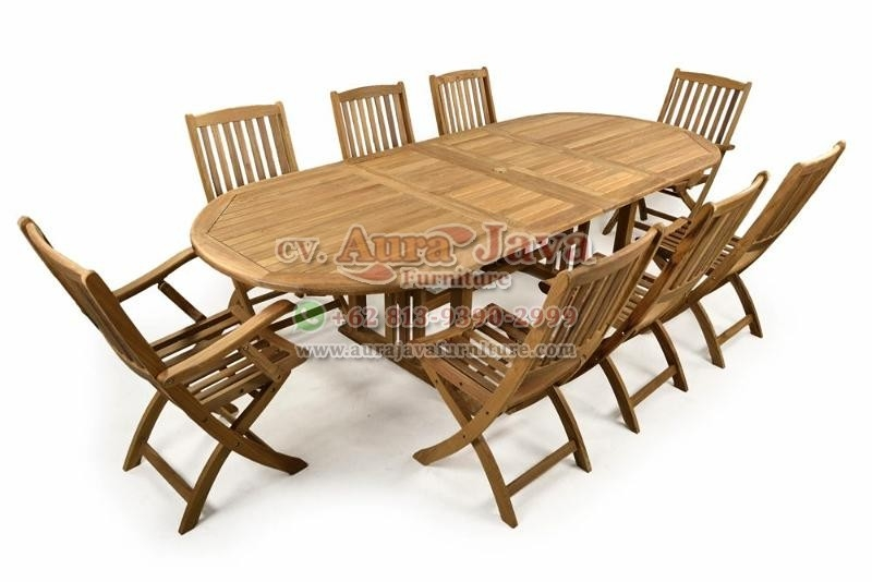 indonesia-teak-furniture-store-catalogue-teak-outdoor-Dining-Set-furniture-aura-java-jepara_006