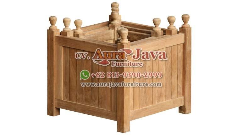 indonesia-teak-furniture-store-catalogue-teak-outdoor-Other-furniture-aura-java-jepara_003
