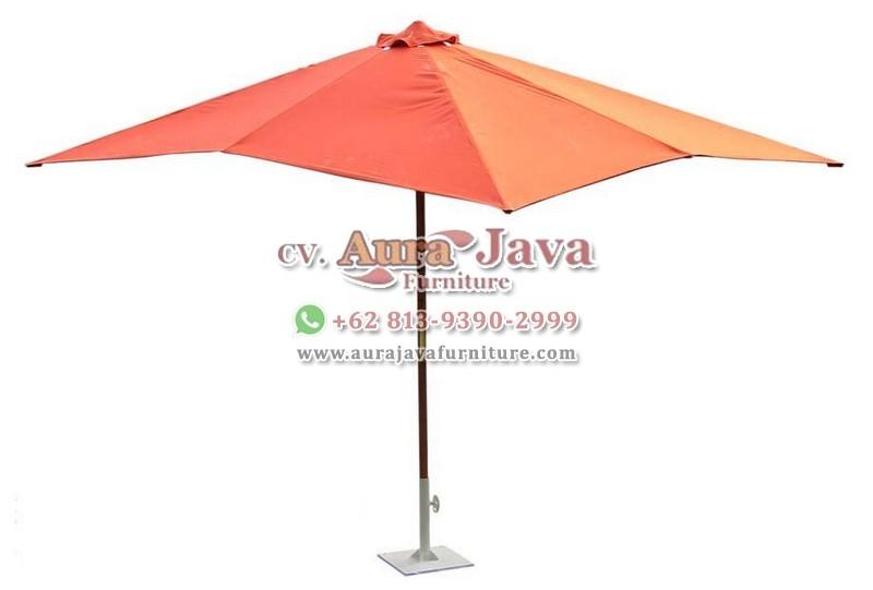 indonesia-teak-furniture-store-catalogue-teak-outdoor-Other-furniture-aura-java-jepara_006