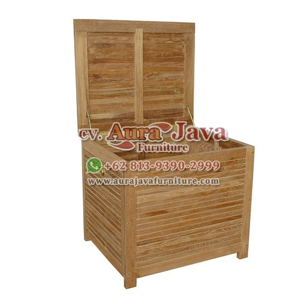 indonesia-teak-furniture-store-catalogue-teak-outdoor-Storage-Boxs-furniture-aura-java-jepara_003