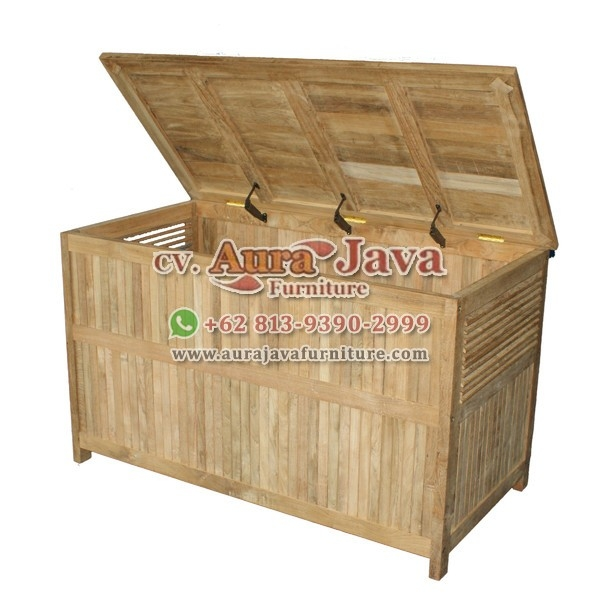 indonesia-teak-furniture-store-catalogue-teak-outdoor-Storage-Boxs-furniture-aura-java-jepara_004