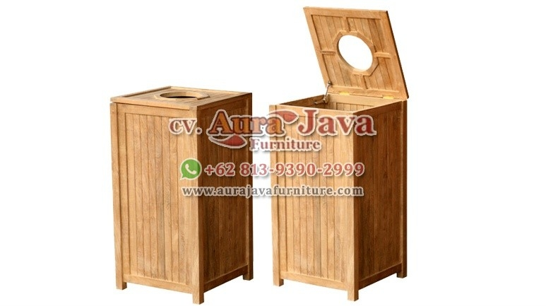indonesia-teak-furniture-store-catalogue-teak-outdoor-Storage-Boxs-furniture-aura-java-jepara_006