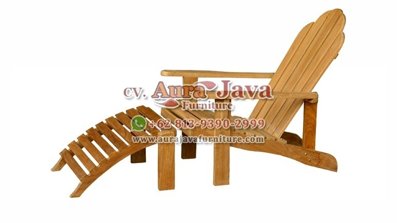 indonesia-teak-furniture-store-catalogue-teak-outdoor-Sun-Lounges-furniture-aura-java-jepara_002