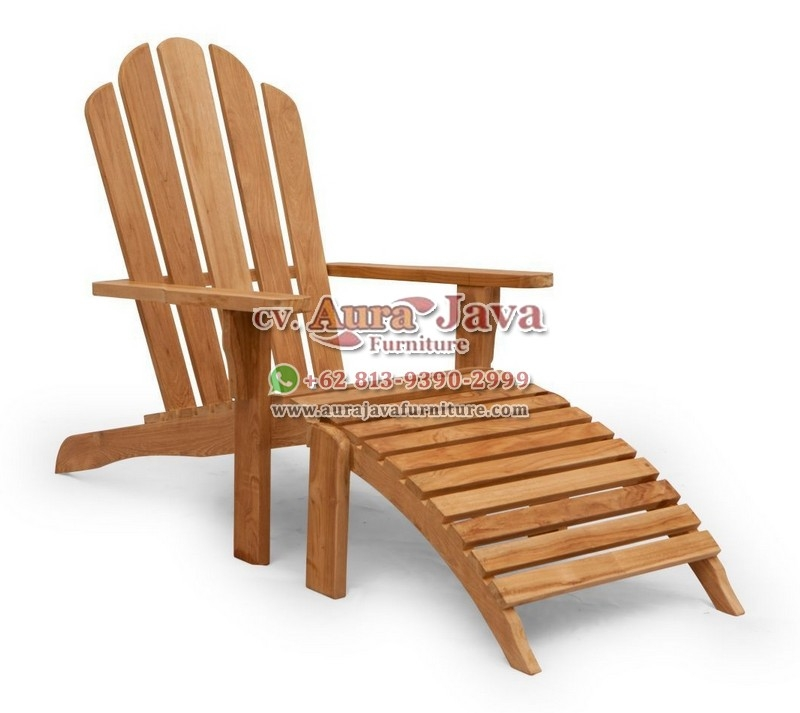 indonesia-teak-furniture-store-catalogue-teak-outdoor-Sun-Lounges-furniture-aura-java-jepara_004