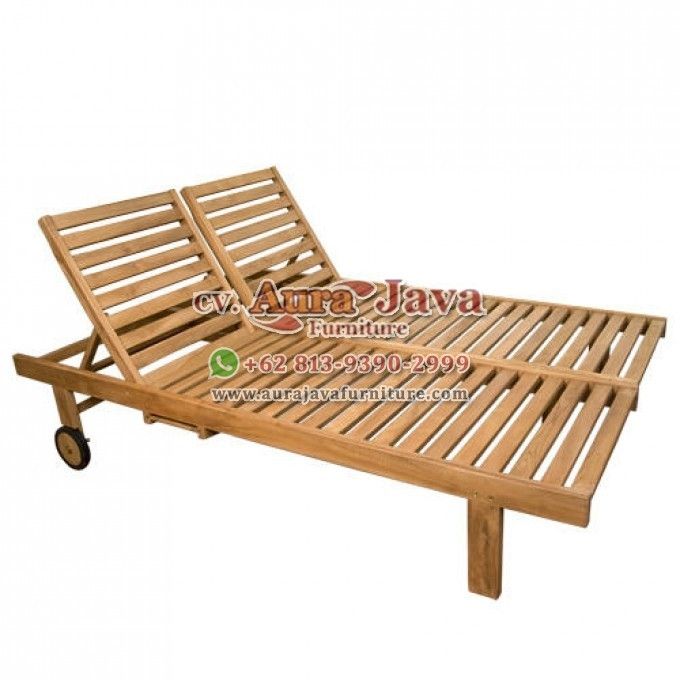 indonesia-teak-furniture-store-catalogue-teak-outdoor-Sun-Lounges-furniture-aura-java-jepara_005